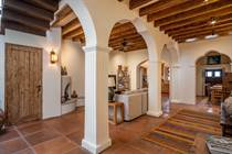 Homes for Sale in Centro, San Miguel de Allende, Guanajuato $465,000
