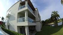 Homes for Rent/Lease in El Tigre, Nuevo Vallarta, Nayarit $30,000 monthly