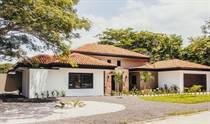 Homes for Sale in Hacienda Pinilla, Guanacaste $750,000