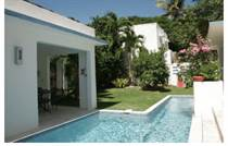 Homes for Rent/Lease in Ocean Park North, San Juan, Puerto Rico $3,000 monthly