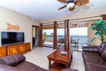 Condos for Sale in Sonoran Sun, Puerto Penasco/Rocky Point, Sonora $645,000