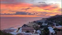 Lots and Land for Sale in El Pedregal, Baja California Sur $1,400,000