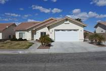 Homes for Sale in Yuma East, Yuma, Arizona $259,000