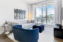 Homes for Rent/Lease in NOTRE DAME DE GRACE, Montréal, Quebec $1,650 monthly