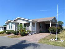 Homes Sold in The Winds of Saint Armands, Sarasota, Florida $103,000