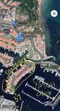Homes for Sale in San Miguel Island, Palmas del Mar, Puerto Rico $700,000