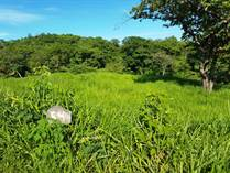 Homes for Sale in Cabo Velas District, Cabo Velas, Guanacaste $99,000