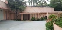Homes for Sale in La Garita, Alajuela $564,998