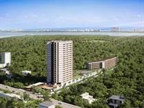 Condos for Sale in Zona Centro, Cancun, Quintana Roo $144,176