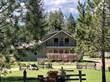 Homes Sold in Libby, Montana $365,000