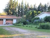 Homes for Sale in Saskatchewan, Hudson Bay Rm No. 394, Saskatchewan $295,000