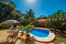 Homes for Sale in Playa Potrero, Guanacaste $219,000