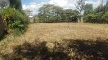 Lots and Land for Sale in Naivasha KES3,500,000