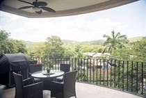 Homes for Sale in Playa Hermosa, Guanacaste $285,500