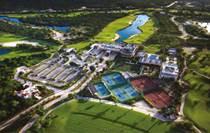 Condos for Sale in Merida, Yucatan $345,754