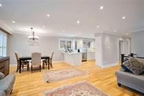 Homes for Sale in West Oakville, Oakville, Ontario $1,200,000