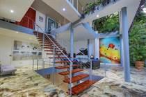 Homes for Sale in Manuel Antonio, Puntarenas $1,695,000