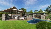 Homes for Sale in Playa Grande, Grande, Guanacaste $1,400,000