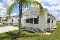 Homes for Sale in Central Park II, Haines City, Florida $21,995