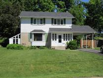 Homes Sold in Hillview, Kingston, Ontario $449,900