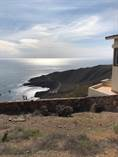 Homes for Sale in Puerto Escondido, Ensenada, Baja California $46,000
