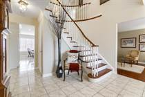 Homes Sold in Professors Lake, Brampton, Ontario $999,000