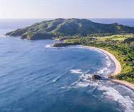 Lots and Land for Sale in Playa Grande, Guanacaste $1,195,000