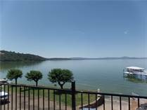Homes for Rent/Lease in Kelseyville, California $1,975 monthly