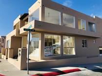 Homes for Sale in Puerta del Mar, Baja California $379,000