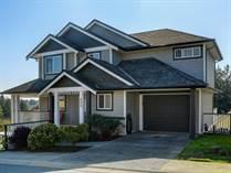 Homes Sold in Florence Lake, Langford, British Columbia $674,900