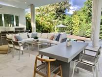 Homes for Sale in Estancias de Torrimar, Guaynabo, Puerto Rico $1,300,000