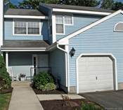Homes for Rent/Lease in Rocky Hill, Connecticut $1,850 monthly