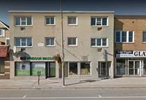 Commercial Real Estate for Sale in Windsor, Ontario $135,000