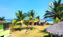 Commercial Real Estate for Sale in Montañita, Santa Elena $1,200,000