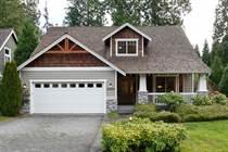Homes for Sale in Semiahmoo, Blaine, Washington $439,800