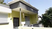 Homes for Sale in Quebrada, Camuy, Puerto Rico $139,000