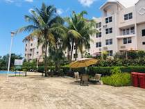 Homes for Sale in The Residences, Carolina, Puerto Rico $160,000