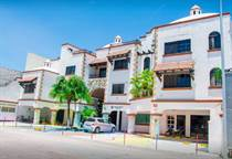 Condos for Rent/Lease in Hacienda San Jose', Playa del Carmen, Quintana Roo $50 daily