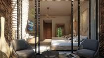 Condos for Sale in Tulum, Quintana Roo $520,000