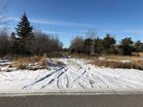 Lots and Land for Sale in Dryden, Ontario $120,000