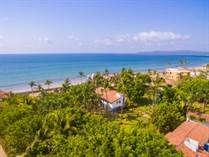Homes for Sale in Rincon de Guayabitos, Nayarit $1,499,000