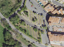 Lots and Land for Sale in Palmas del Mar, Humacao, Puerto Rico $2,100,000