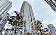 Condos for Rent/Lease in Toronto, Ontario $1,799 monthly
