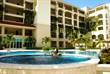 Condos for Sale in South Coast, Cozumel, Quintana Roo $525,000