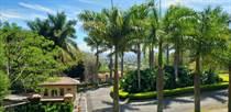Condos for Sale in San Rafael, San José $794,999