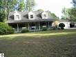 Homes for Sale in Pinconning, Michigan $259,900