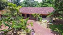 Homes for Sale in Matapalo Beach , Guanacaste $240,000