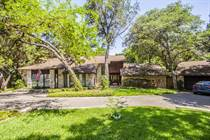 Homes Sold in Cliffs of Canyon Creek, TEMPLE, Texas $389,000