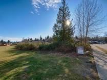 Lots and Land Sold in North, Gibsons, British Columbia $249,000
