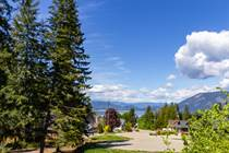 Lots and Land for Sale in S.E. Salmon Arm, Salmon Arm, British Columbia $459,000